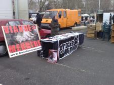 event/01-30-2011-france-clermont-ferrand
