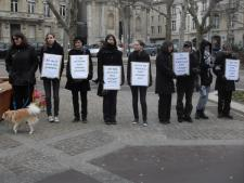 2011-01-29-nancy-demonstration