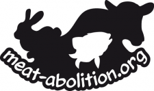 MEAT-ABOLITION logo-site.png