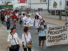 pic5-castres-france-02-06-2012