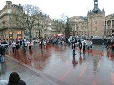 pic3-toulouse-france-26-01-2013