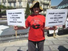 pic3-montpellier-france-26-05-2012